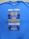 Manny Pacquiao Official Merchandise NIKE Tee Shirt