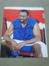 Thomas Hearns Former 6 Weight World Champion And Hall Of Famer SIGNED Photo