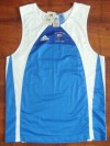 Team GB Official Sydney 2000 Olympic Boxing Vest