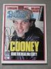 Gerry Cooney Former Heavyweight Contender Who Fought Foreman And Holmes Also Norton SIGNED Ring Magazine