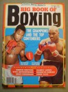 Archie Moore And Larry Holmes Plus Earnie Shavers Former Champions And Contender MULTI SIGNED Magazine