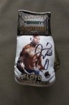 Floyd Mayweather Jr Greatest Fighter Of All Time SIGNED Official Merchandise Commemorative Limited Edition Glove