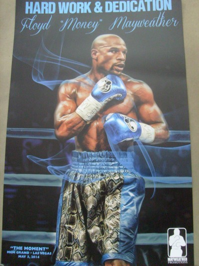 Floyd mayweather jr commemorative mayweather promotions official floyd mayweather jr commemorative mayweather promotions official merchandise action shot graphic design poster thecheapjerseys Gallery
