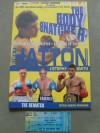 Ricky Hatton vs Stephen Smith Official Onsite Programme Plus Ticket Also SIGNED by 2 Weight World Champion Harry Simon